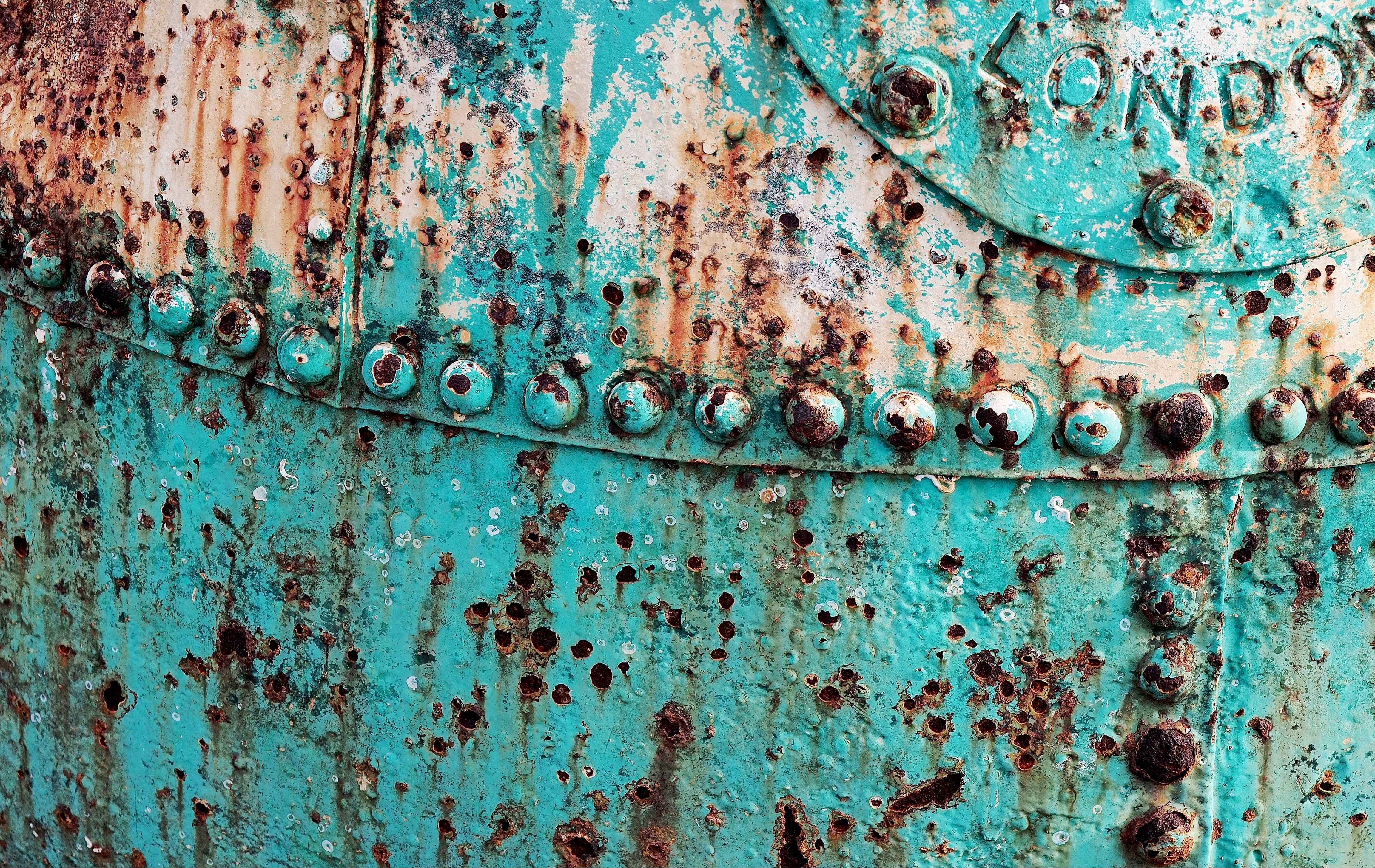 texture-old-wall-steel-rust-green-786477-pxhere.com.jpg