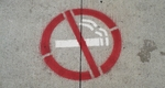 number-wall-smoking-sign-line-red-543669-pxhere.com.jpg